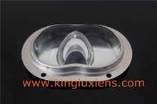 Good quality best selling korea cheapest optical trial lens