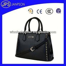 2013 luxury handbags women bags 2014 fshion leather shoulder bag camera bag for women