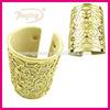 /p-detail/Ouro-chapeado-de-ferro-oco-pulseira-expans%C3%ADvel-wide-pulseira-de-couro-manguito-900004452194.html