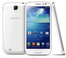 S9800 DHL de 5.0 pulgadas MTK6592 Octa-Core Android 4.2 GPS Bluetooth los precios del teléfono Wifi G-sensor 3G Dual Mobile