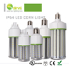 UL CUL 50000 hours Replace CFL HPS street 120w led corn light