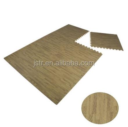 Eva Wood Floor Mat Buy Plastic Floor Mat Laminated Floor