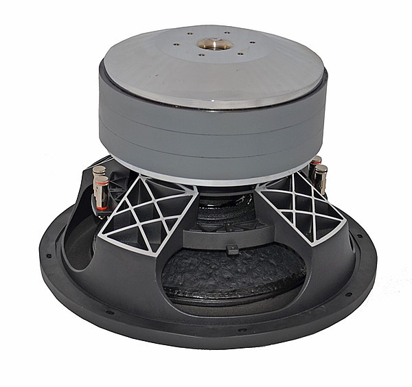 car subwoofers made in China 41.jpg