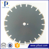 2015 newest hot selling concrete floor saw blade