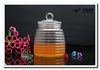 /product-gs/900ml-32oz-glass-cookie-jar-with-glass-lid-wholesale-60015916534.html