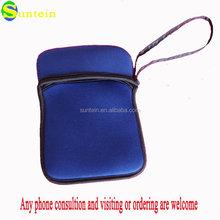 Neoprene camera bag manufacturer,good looking neoprene camera bag,fancy ladies neoprene camera bag