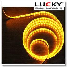 landscape lighting outdoor or indoor cheap 5m 5050 rgbw led strip
