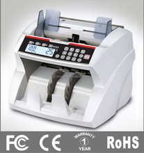 multi function money machine,currency counter,cash counting machine