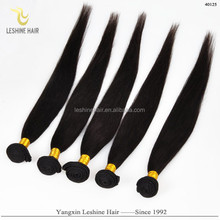 Full Cuticle Remy Cheap Full Head Big Stock hair extensions manufacturers in usa