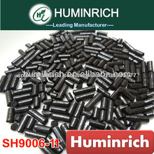 Huminrich Shenyang Humato 55HA+6K2O abono 100% orgánico y ecológico