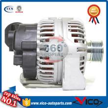 12V Auto Alternator For BMW,437366,439398,A13VI119,SG12B029,A14VI22