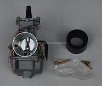 OKO PWK 32mm Flat Slide Carburetor Kit Carburetor Mikuni Carb