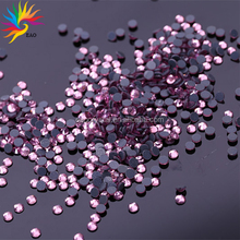 Manufacturers Crystal Stone Wholesale Decorative Rhinestones heat transfers