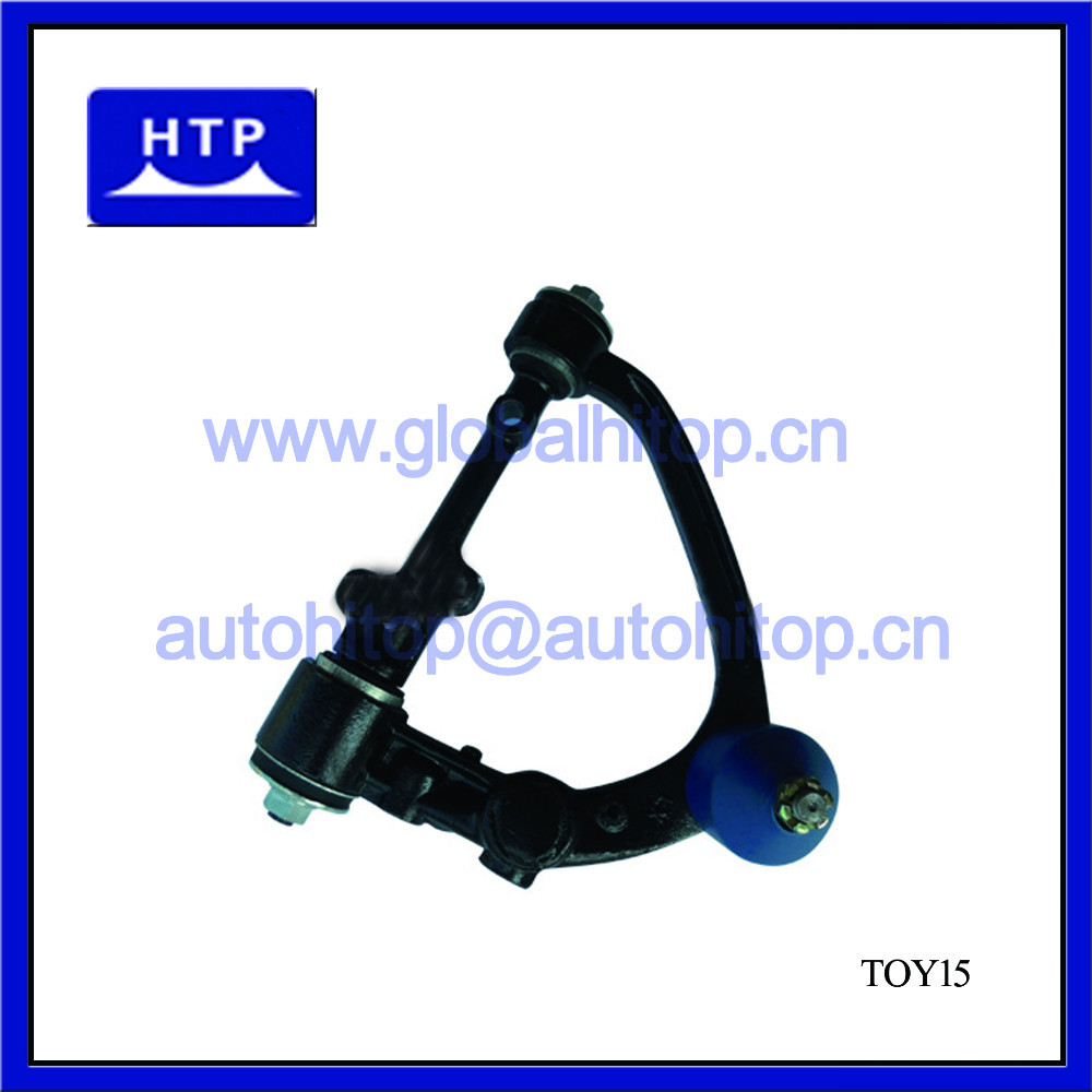 Upper_Control_Arm_For_Toyota_HIACE_parts.jpg