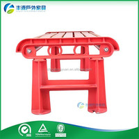 Best Seller New Design Picnic Table And Bench
