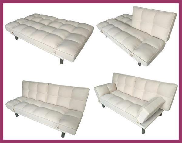 Recliner Sofa Beds Cheap Sofa Bed Folding Sofa Bed Buy