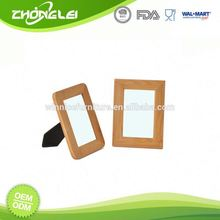 Customize Superior Quality BSCI Approved Factory Photo Stylish Picture Frame Frames Prices
