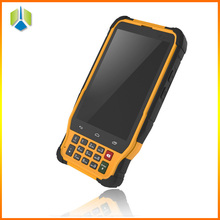 Handheld 1D/2D data collector industrial pda android GC033