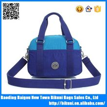 Cheap beautiful ladies handbags high quality unique handbags wholesale