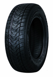 Brand new high quality car and bus tyres