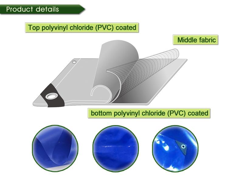 Colored Plastic Rolls Diagram Plastic Coin Rolls - Wire Diagrams