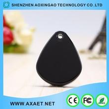 High Quality Portable AXAET Ultrasonic Selfie Flash For Mobile