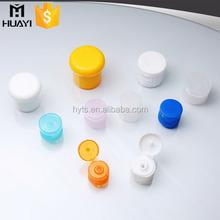 wholesale plastic PP flit top cap