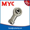hot sale metric ball joints rod ends