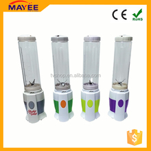 China Supplier Alibaba Factory Wholesale fruit and vegetable blender juicer kitchen appliance with CE ROHS