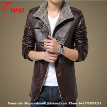 Fashion Down Jacket for High Quality Long Jacket With Men Long Jacket WindProof