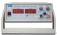 M10-LSS6005 - 60v switching power supply / switching power supply 0-60v