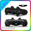 For PS4 Vinyl Sticker Various Designs For PS4 Skin Led Decal Sticker