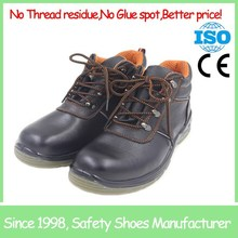 SF5606-2 Cheap black sexy winter shoes