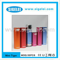 electronic cigarette new e-cigarette product distributor wanted