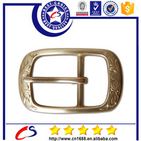 2015 high quality direct sale side release buckle custom wholesale belt buckles