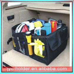 truck organizer , ALC040 , car organizer seat pocket