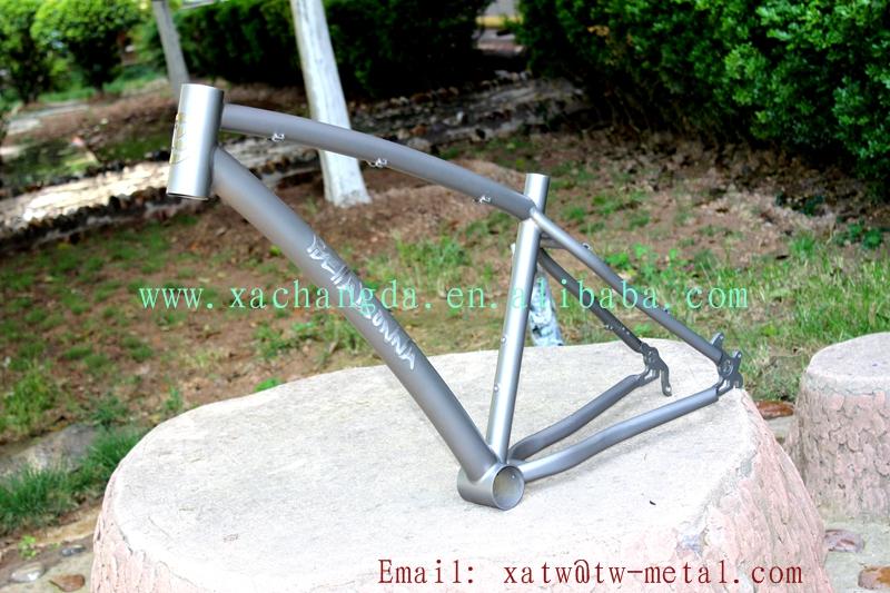 xacd new Ti mtb bike frame05.jpg
