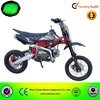 CFR50 125cc dirt bike pitbike for kids