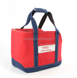 Portable Travel Bags to Carry Dogs Or Cats