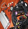 /product-gs/bc330-ecu-lpg-and-cng-sequential-automotive-car-ecu-electronic-control-unit-60289492589.html