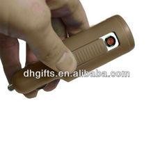 oem gift usb lighters 12v cigarette lighter power cable