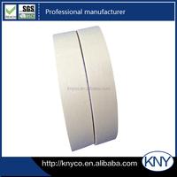 Yiwu market cheap car paint masking crepe masking tape for painter use customized size accepetable
