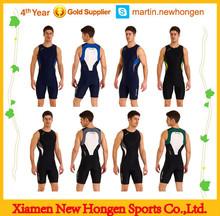 Professional Custom Cycling Speed Race Tri Suit Triathlon Clothing