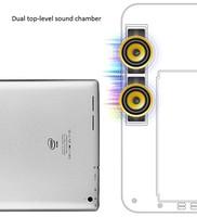 Планшетный ПК Chuwi V99i Android 4.2 9.7 2 , 16 ROM Z3735D Intel HD Graphics 2048 X 1536 HD IPS OTG