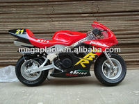 49cc mini motorcycle for sale