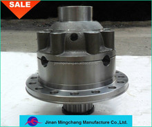 99012320503 differential case differential shell/carrier