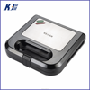 China home appliances professional sandwich maker