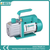 High Speed RS Single Stage Rotary Vane Vacuum Pumps with good price