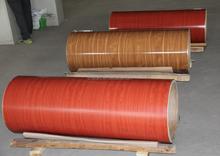Advanced Construction Materials/ ACP ACM ACB PVDF/PE Coated Alucobond Price/Exterior Wall Aluminum Composite Panels