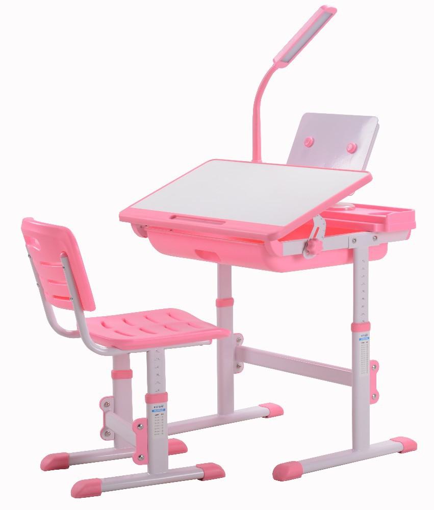 modren adjustable home study table and chair buy morden